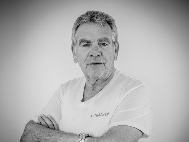 Bernd Engenhart