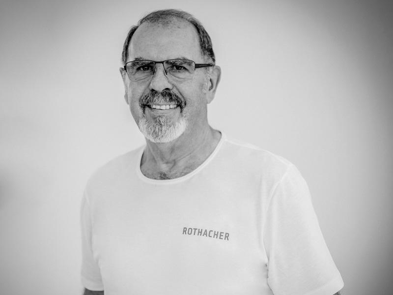 Michael Faußner